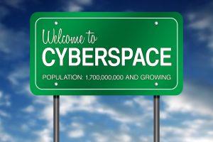 sj-cyberspace